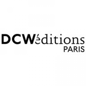 DCW Edtitions