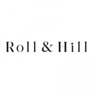 Roll and Hill